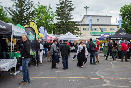 Expo BBQ 2019: le virage local s'accentue