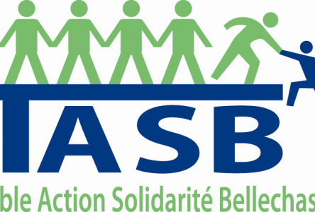 CHRONIQUE de Table Action Solidarité Bellechasse