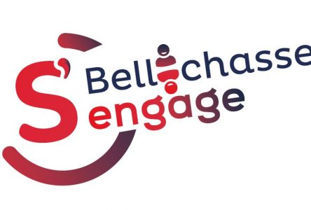 Bellechasse S'engage !