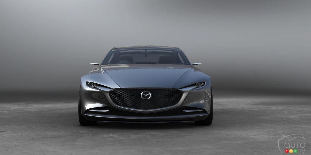Top 30 des modèles attendus en 2021-2022 : les voitures